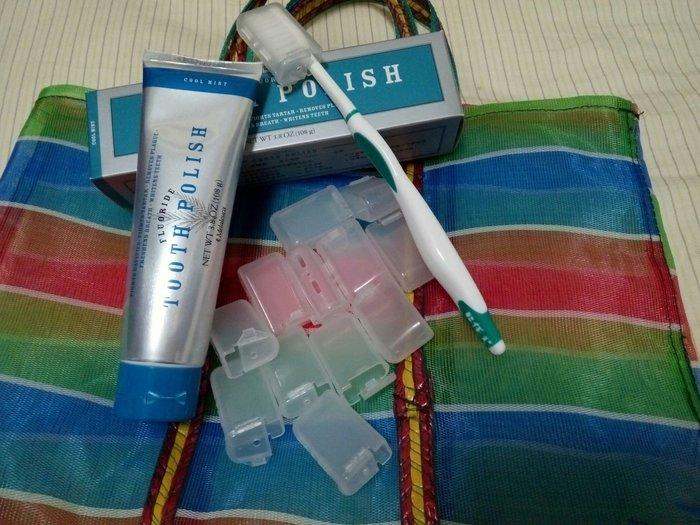 環保牙刷保護套,牙刷頭套防塵,牙刷套