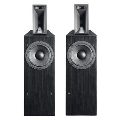 (新品平輸) JBL Project Array 1000 旗艦級 號角喇叭 落地音箱 音響