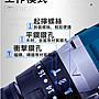 台灣公司貨【免運】無刷衝擊鑽 送28件工具 電動起子 充電 電鑽 電動工具 CP勝 牧田 得偉 Bosch 米沃奇