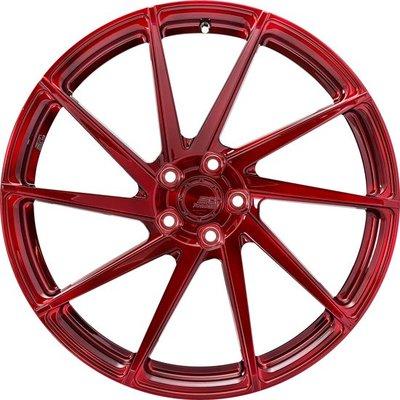 BC鋁圈 單片 鍛造 鋁圈 EH171 客製鋁圈 19吋 8J 8.5J 9J 9.5J 10J 10.5JCS車宮車業