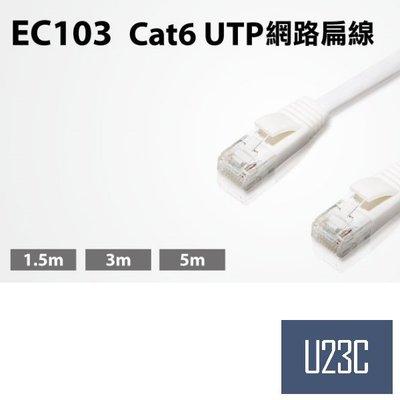 『嘉義U23C含稅』登昌恆 UPMOS...