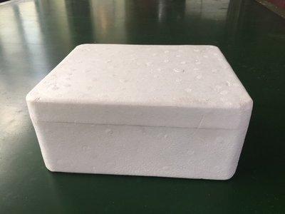 保麗龍盒箱 保溫盒箱 包冷箱 小冰盒 冰棒盒 母乳盒