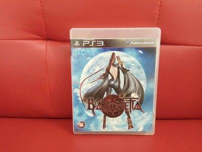新北市板橋超便宜可面交賣PS3原版遊戲~~~~魔兵驚天錄~~~~下標就賣不用等啦
