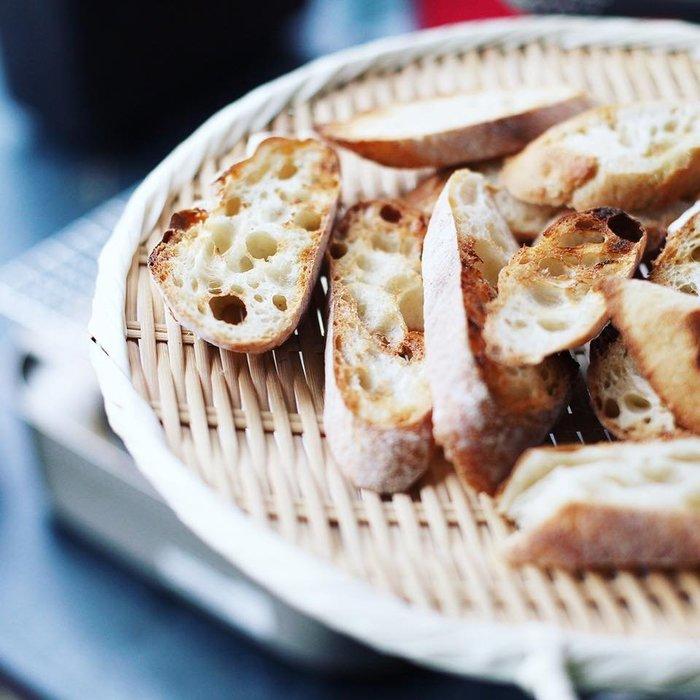 發現花園 日本選物~日本製 職人手做 竹盤 野菜盤.蔬菜盤~~21 cm