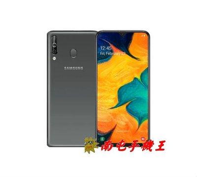←南屯手機王→  AMSUNG Galaxy A40s 4/128 4G + 4G 雙卡雙待【直購價】