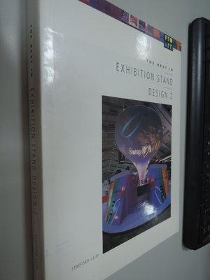 典藏乾坤&書---藝術設計-----exhibition stand design 3 B