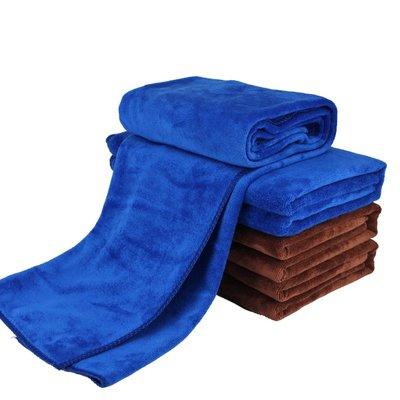 預售款-洗車毛巾汽車專用纖維大號抹布加厚吸水擦車巾洗車布用品60 160#汽修工具#車用用品#汽車精品