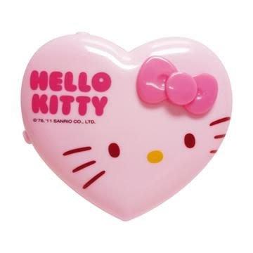 【Henry電器生活館】 Hello Kitty 暖暖蛋 KT-Q01粉紅 暖手寶 電暖器 三麗鷗授權商品