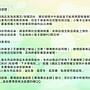 美國進口 Gerber 嘉寶 星星 餅乾 嬰幼兒 副食品 零食 米餅【GE0002】