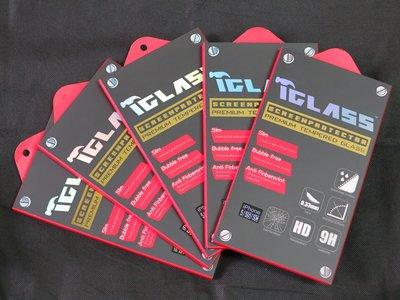 【imos授權代理】 iPhone 6S+/6+/6S/6/SE/5/5S/5C TGLASS強化玻璃保護貼9H