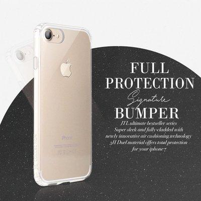 3C-HI客 iPhone 7 (4....