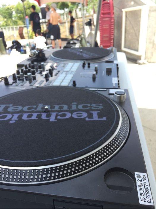 PIONEER DJ  CDJ2000NXS DJM900NXS DJMS9 器材出租 租賃 RANE混音器出租TECHNICS MK5黑膠唱盤出租