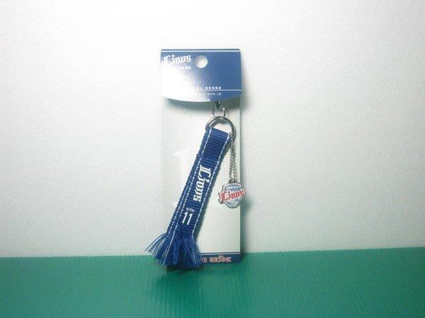 【日職嚴選】日本職棒崎玉西武獅 11號岸孝之 鐵牌手機吊飾 現貨