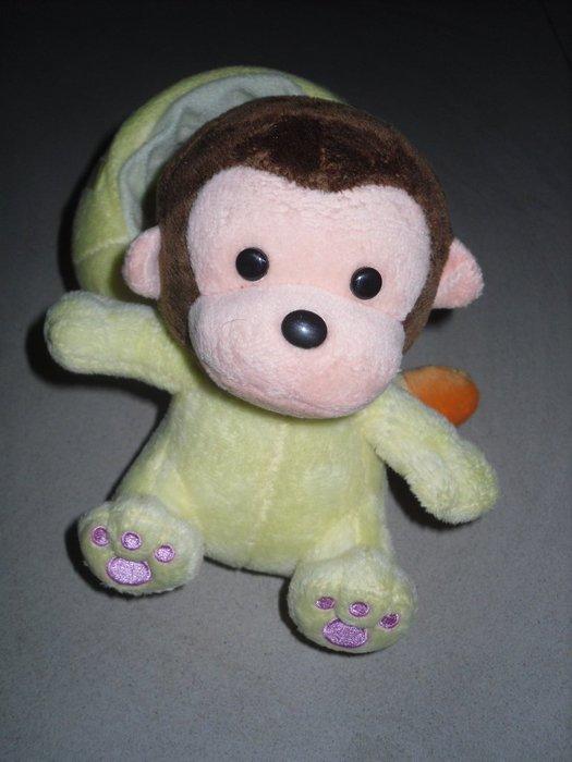 可愛猴   變身貓咪   療癒系商品   可愛上市