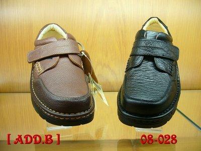 [ADD.B ]精品皮鞋..2020新...
