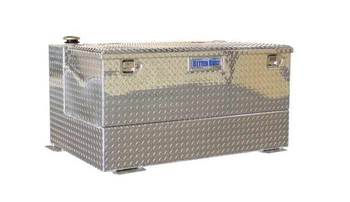 DJD19040847 HD TRANSFER TANK 75 GALLON COMBO 置物箱 依當月報價為準