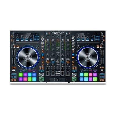 [淘樂] Denon DJ - MC7000 (DDJ, CDJ,  Numark, Pioneer, )