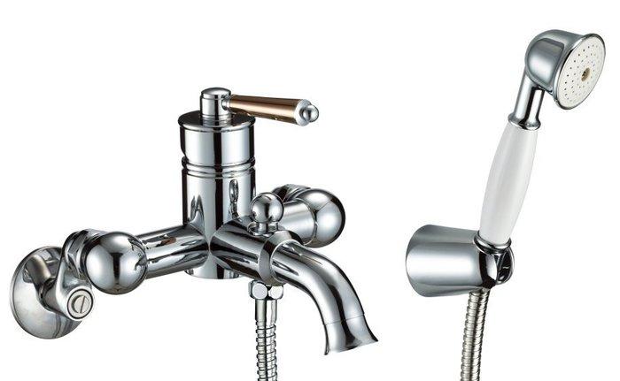 101衛浴精品》100%台灣製造 Formula 原廠淋浴龍頭 FA-8730 日本進口陶瓷閥芯【免運費】