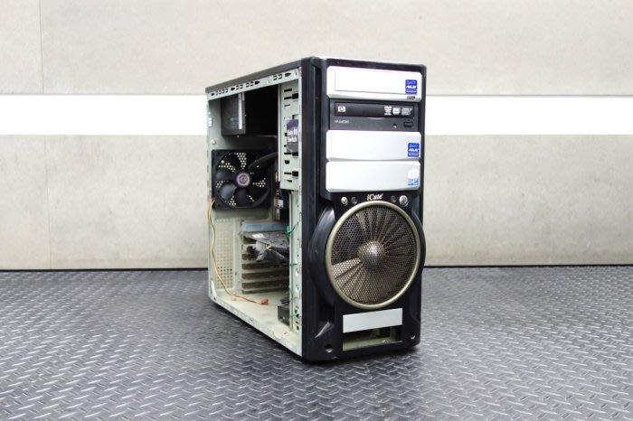 【台中青蘋果競標】自組桌機 AMD Athlon 64X2 5200+ 4G 160G 標多少賣多少 #31963