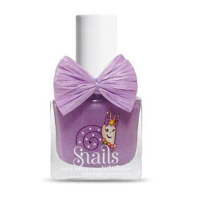 *Artree *【Snails】無毒水性指甲油 /兒童指甲油-  天籟美弦(Ukulele)