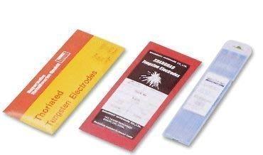 【花蓮源利】 2.4mm 紅頭氬焊鎢棒 氬焊機鎢棒 氬焊槍頭 CO2電焊機 氬焊機 氬焊機焊材 量大可議