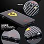 ☆i Phone 11 Pro Max-Xs-XR-678Plus保時捷Porsche防摔碳纖維造型手機保護殼