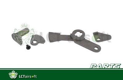 JHS((金和勝 生存遊戲專賣))LCT AK 選擇齒輪組 PK-205