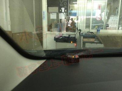 (小鳥的店)福特 I-MAX感應 頭燈 光感  光感應 自動啟閉式 頭尾燈 大燈 ALTIS YARIS WISH