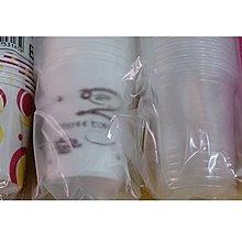 姝蓉免洗餐具專賣-紙杯180cc單箱2000入售價