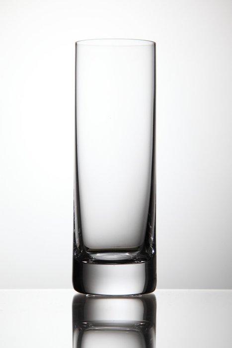 ☆波西米亞人☆捷克 CRYSTALEXa.s 波西米亞  Barline行家所求 Vodka杯 50ml(一只)