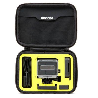 【eWhat億華】Incase Mono Kit GoPro 單主機 防護收納盒 CL58080 適用 HERO3 HERO4 HERO【2】CL 58080 台北市