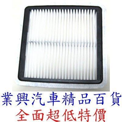 FORESTER(2009~14)空氣芯超高密度超高品質引擎空氣芯 (DFVSUB-065)【業興汽車精品百貨】