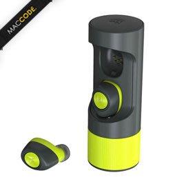 【先創公司貨】MOTO Verve Ones+ ME 立體聲 防水 真無線 雙耳 藍牙耳機 現貨 含稅