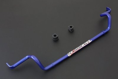 承富 Hardrace 7661 可調 25.4mm 前 防傾桿 Mitsubishi Outlander GF