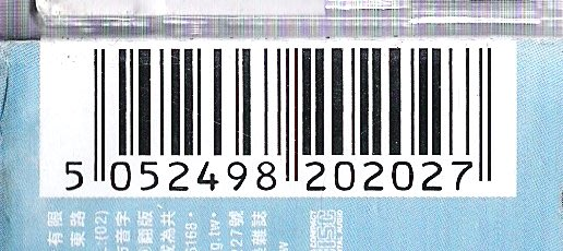 二手CD [FTISLAND  Satisfaction]CD膠盒+日文歌詞頁+中文歌詞頁+側標+1CD+1DVD