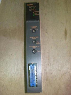 (泓昇)三菱 A系列 二重化系統 PLC A6RAF(Q61RP,Q4ARCPU,AJ71QLP21,AJ71QLP21S,AS92R,Redundant系統)