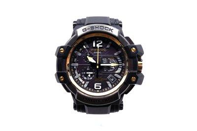 【台中青蘋果】卡西歐 Casio G-Shock GPW-1000-VFC 二手 手錶 日本購入 #22366
