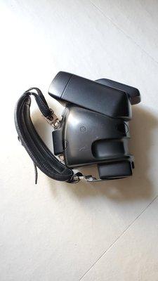 hasselblad CX馬達過片冇盒、503CW