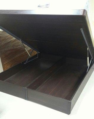 新竹二手家具買賣推薦來來 五尺 雙人 掀床 床架 床底 竹北 中古 家電電器 實木 沙發 衣櫃 櫥櫃 冰箱 洗衣機