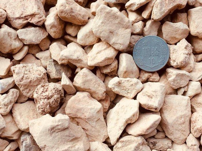 珪藻石(矽藻土粒)30公斤粗粒原裝包含運特價1800元...歡迎訂購!!