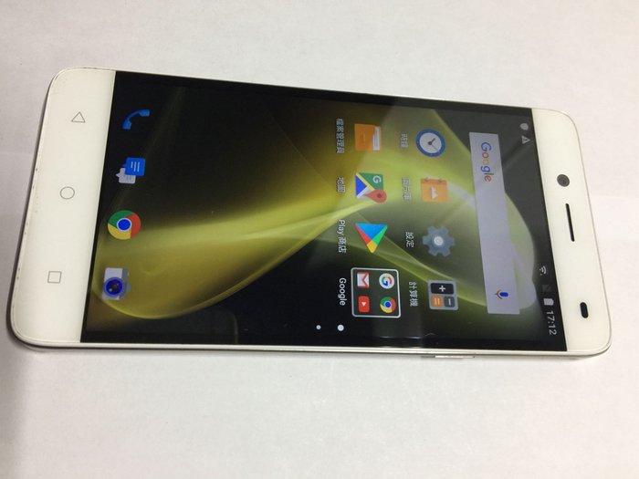 SHARP AQUOS M1 (3G/32G) 5.5吋八核