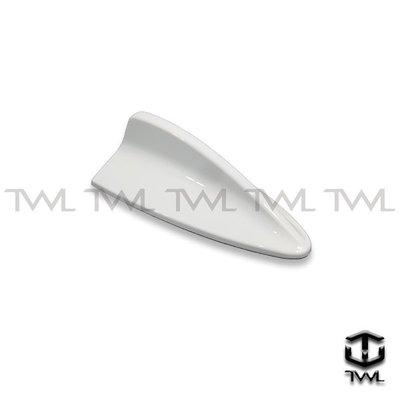 《※台灣之光※》全新BMW寶馬 E60樣式NISSAN TIIDA MARCH CEFIRO X-TRAIL鯊魚鰭天線