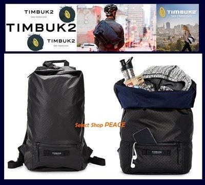 TIMBUK2 美國【現貨】後背包 Facet Hitch Backpack S