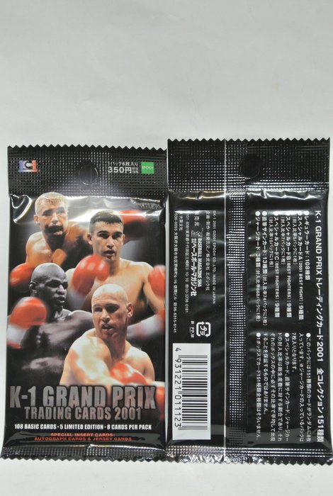 貳拾肆棒球-日本帶回K1 系列賽卡包