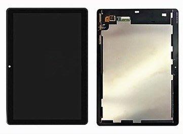 【萬年維修】華為 HUAWEI-T3(10吋) 全新液晶螢幕 維修完工價2200元 挑戰最低價!!!