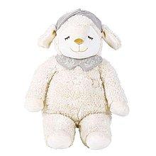 japan綿羊 玩偶f 公仔 模型 玩具DK-28