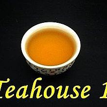 [十六兩茶坊]~炭焙金鑚(濃郁)烏龍茶四兩----相思木木炭陰火烘焙 / 20h才能烘焙6台斤