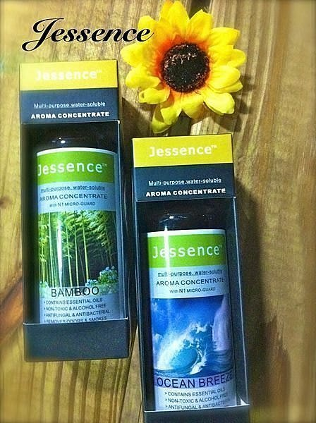 (JE精品)Jessence純植物125ML水氧機精油~1瓶350元3瓶1000免運.泡澡精油,保證網路最低價!!
