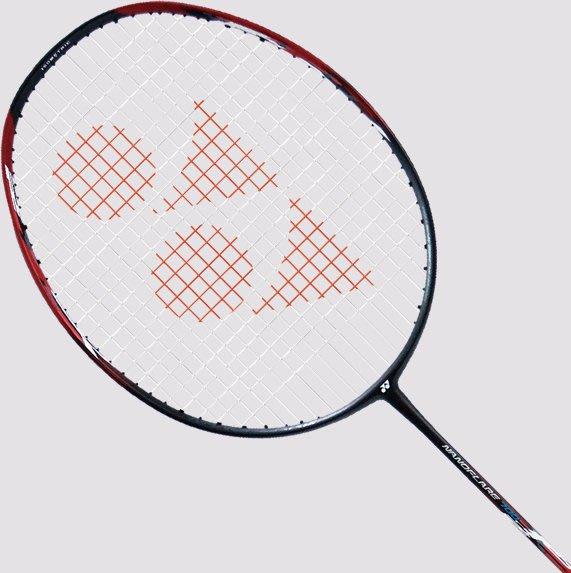 【綠色大地】YONEX NANOFLARE 700 羽毛球拍 碳纖維 高彈性 優乃克 YY 勝利 RSL VICTOR
