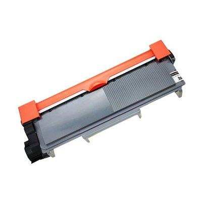 【附發票】 FujiXerox CT202330 全新碳粉匣 副廠 P225d/P265dw/M225dw/M225z/M265z